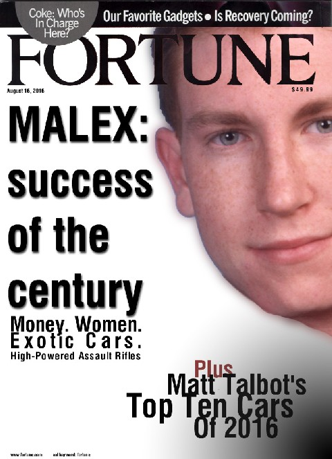2fortunecover01.jpg
